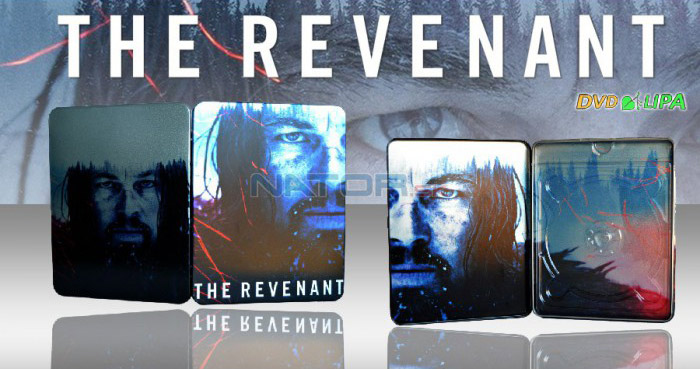 revenant-metalpak-slovaque