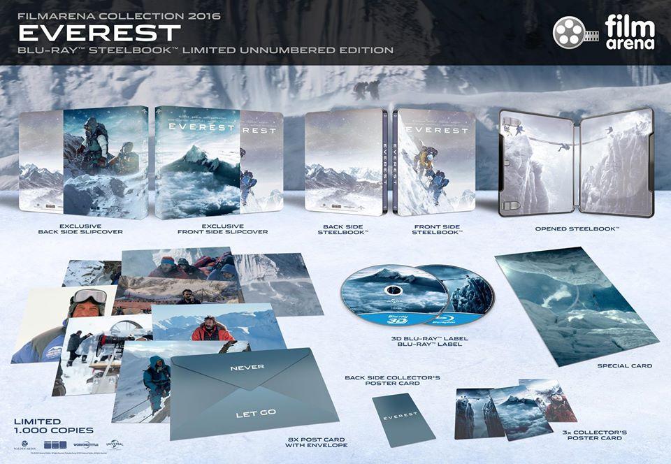 Everest steelbook filmarena 2