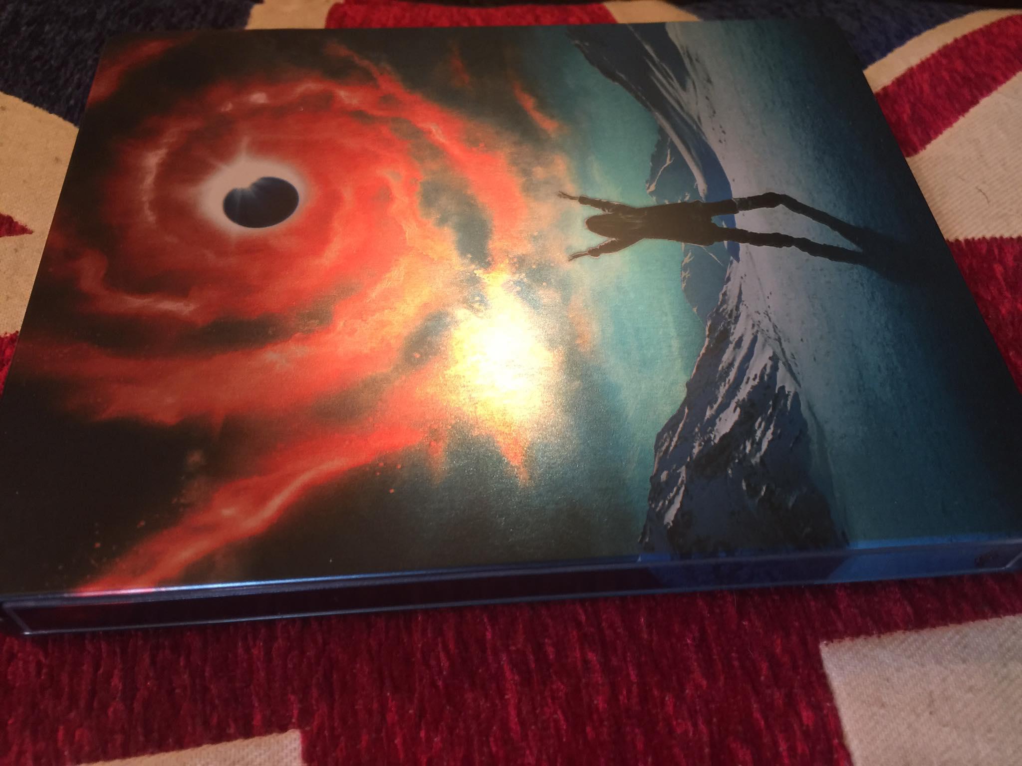 Heroes-Reborn-steelbook