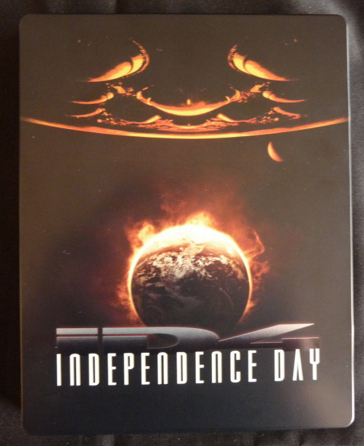 Independence-Day-steelbook-UK1