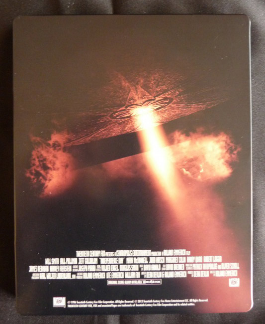 Independence-Day-steelbook-UK2