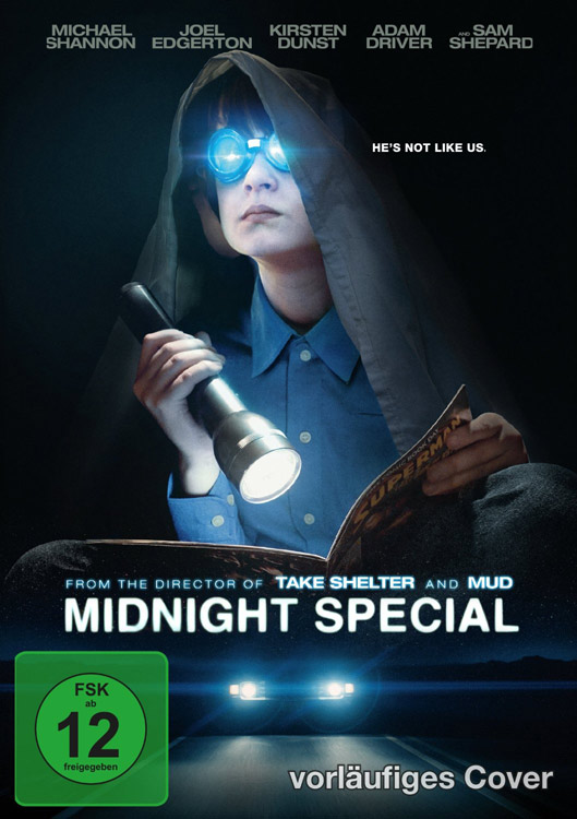 Midnight-special-steelbook-