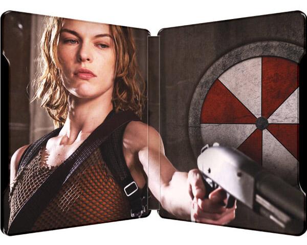 Resident-Evil-Apocalypse-steelbook 3
