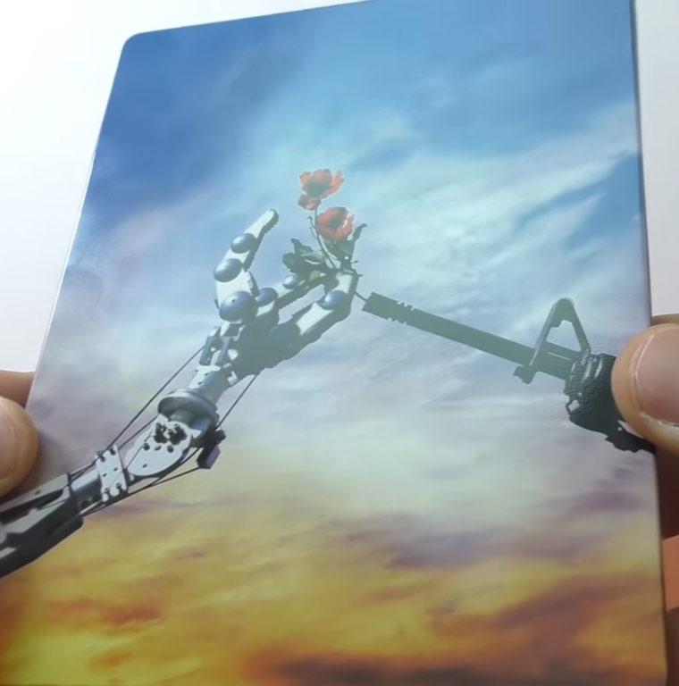 Short-Circuit-steelbook-3