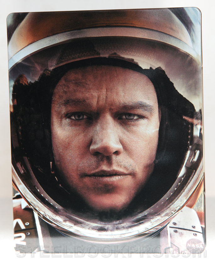 The-Martian-steelbook-2