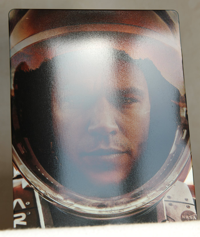 The-Martian-steelbook-3