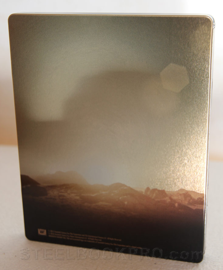 The-Martian-steelbook-6