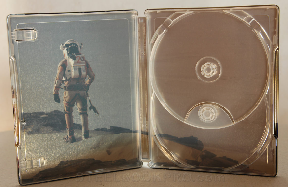 The-Martian-steelbook-8