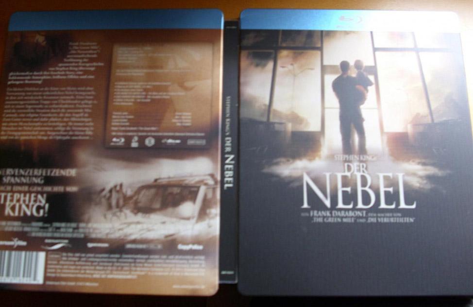 The-Mist-steelbook-DE-2
