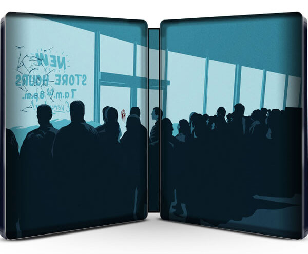 The-Mist-steelbook-zavvi-3