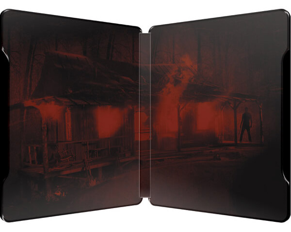 Tucker-and-Dale-Vs-Evil Steelbook 3