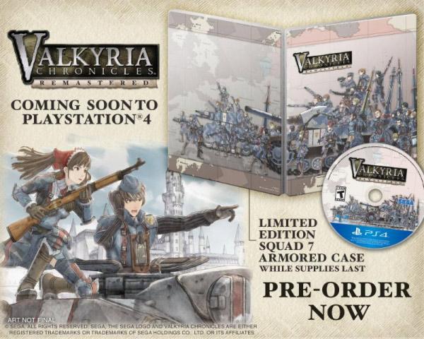 Valkyria-Chronicles-remastered metalpak