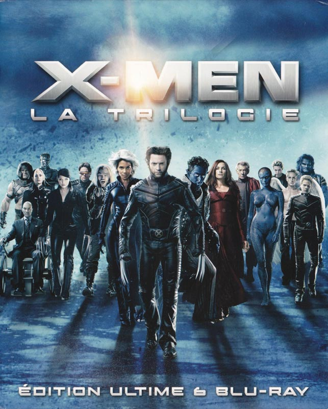 X_men_la_trilogie_(bluray)