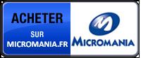 bouton-acheter-micromania