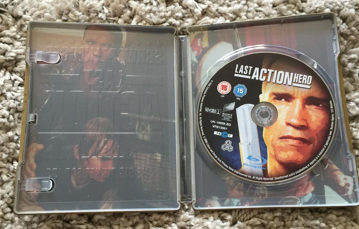 last action hero steelbook1