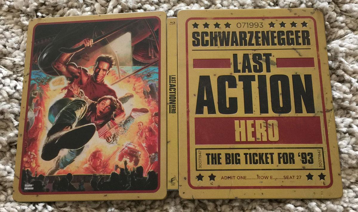 last action hero steelbook2