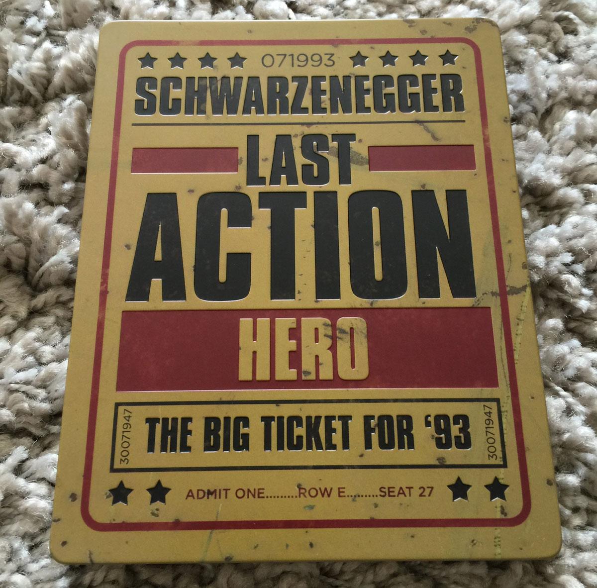 last action hero steelbook4