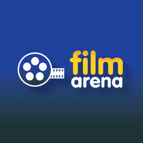 logo-filmarena2
