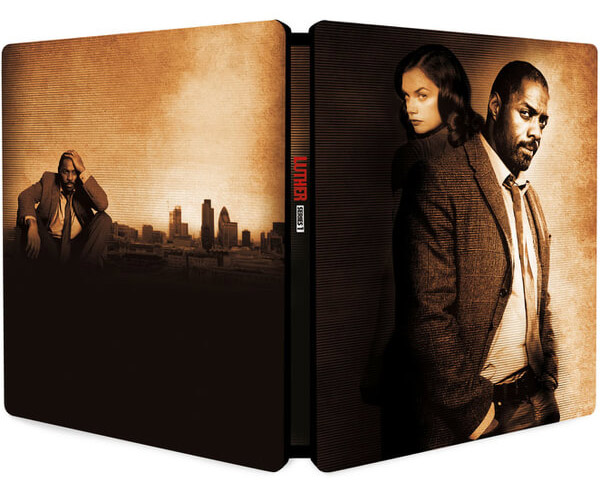 luther-series-1-steelbook-1