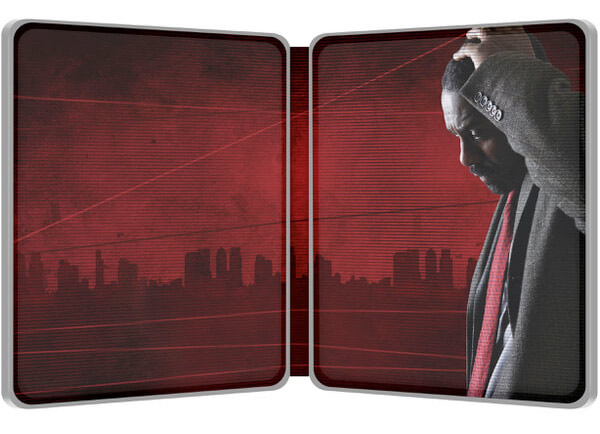 luther-series-1-steelbook-2