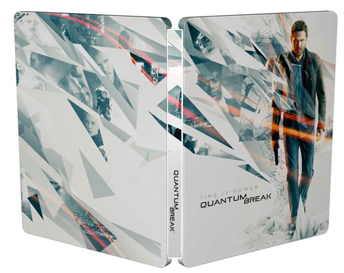 quantum_break_steelbook