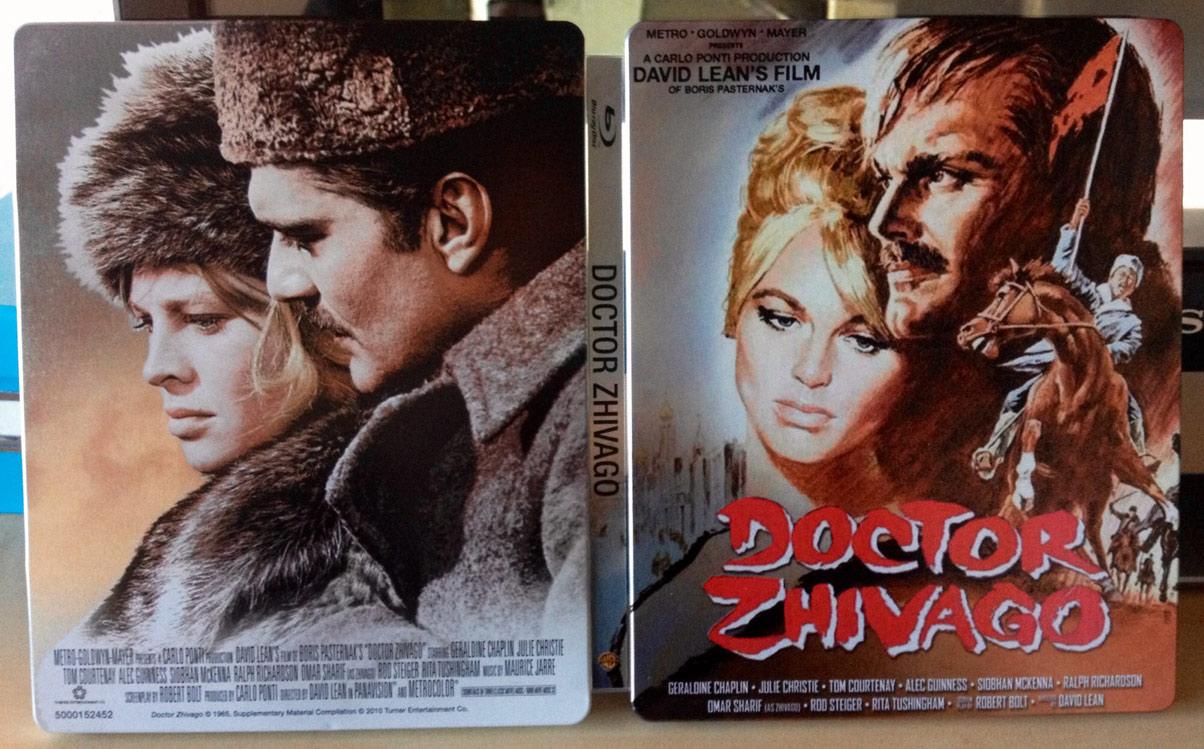 steelbook-uk-doctor-zhivago