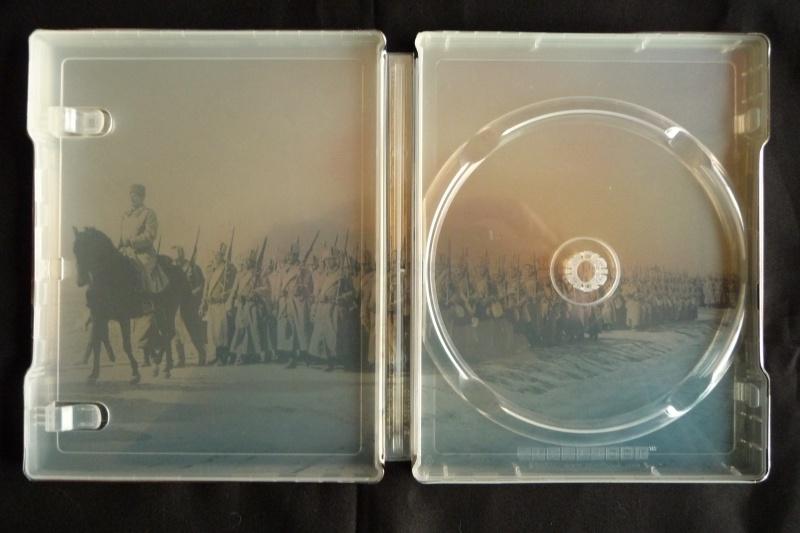 steelbook-uk-doctor-zhivago2