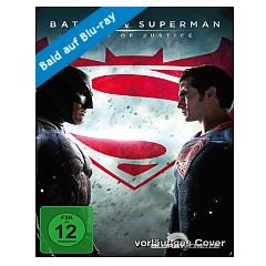 Batman-v-Superman-Dawn-of-Justice-2016-Kinofassung-und-Directors-Cut-Limited-Steelbook-Edition-DE