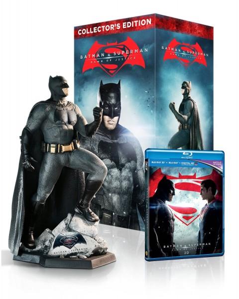 Batman-v-Superman-Edition-ultime-collector-figurine-Batman-480x600