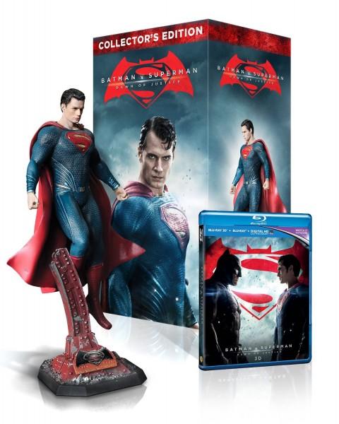 Batman-v-Superman-Edition-ultime-collector-figurine-superman-480x600