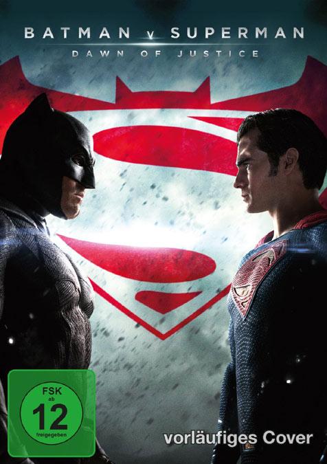 Batman-v-Superman-steelbook