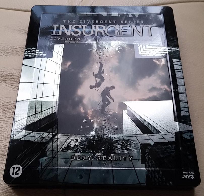 Divergente-2-steelbook-NE-1