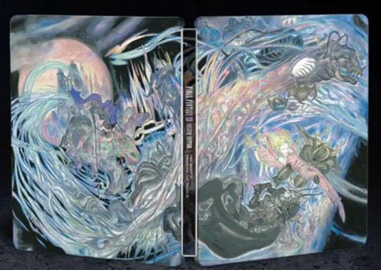Final-Fantasy-XV-steelbook-