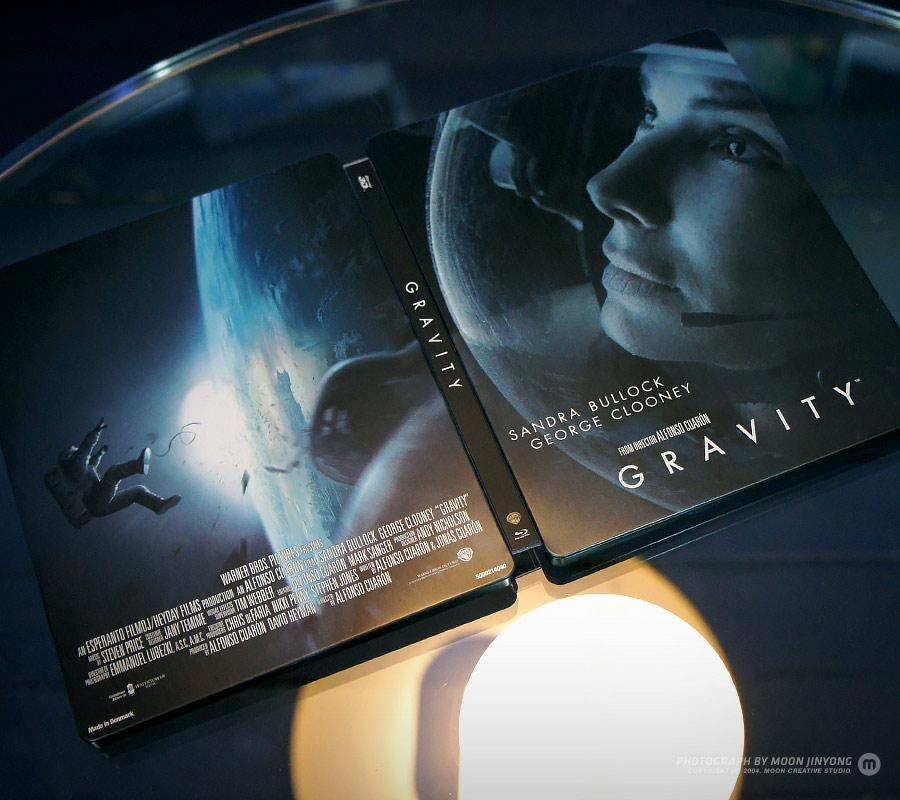 Gravity-steelbook-korea-1