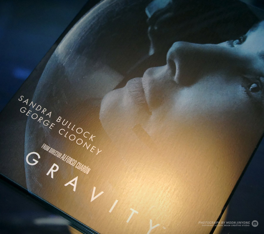 Gravity-steelbook-korea-2