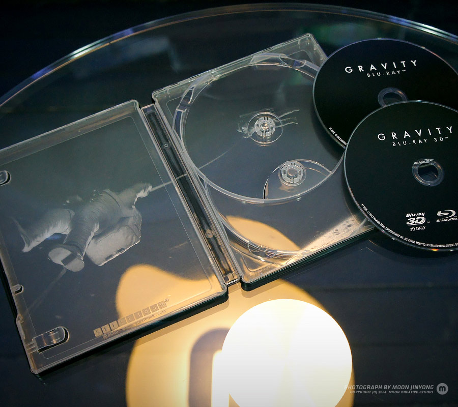 Gravity-steelbook-korea-3