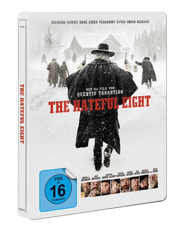 Hateful-Eight-steelbook-de