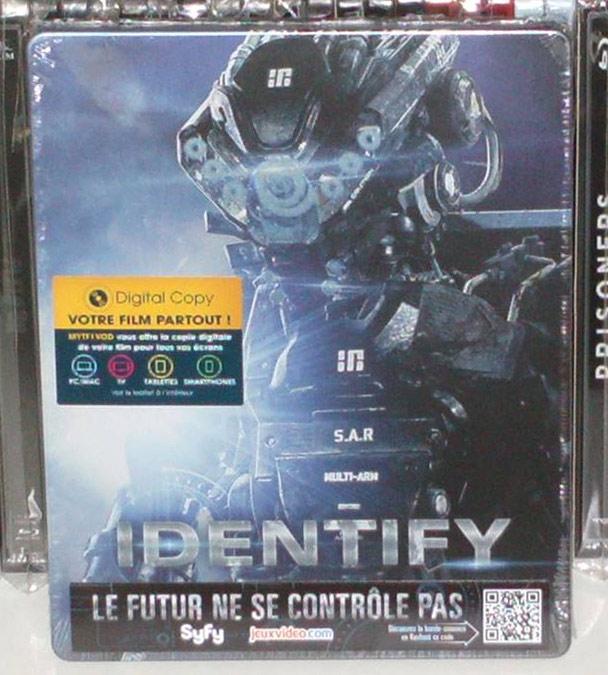 Identify-steelbook0