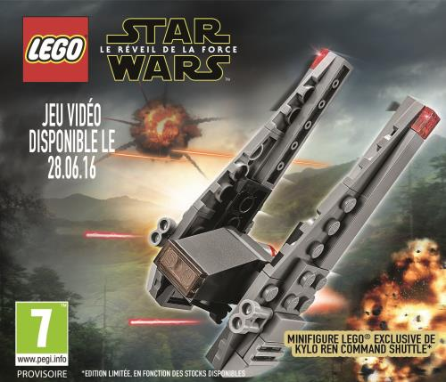 Lego-Star-Wars-Force-Awaken-edition fnac2