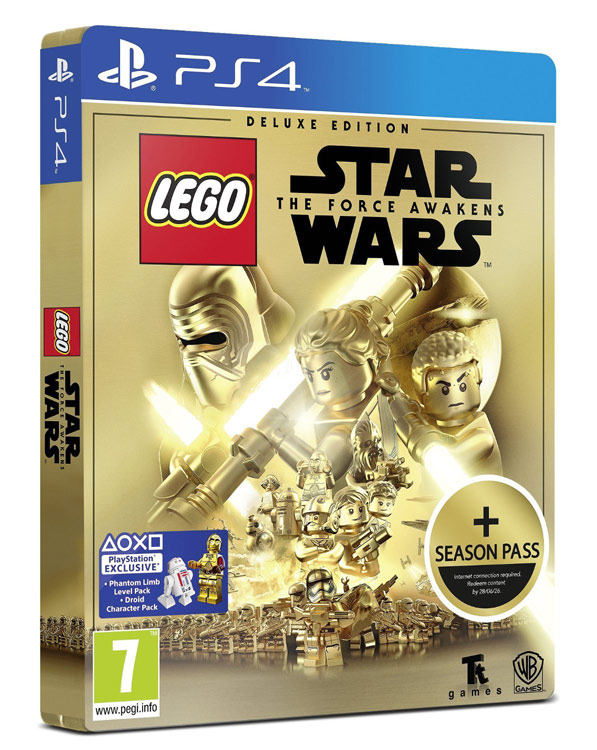 Lego-Star-Wars-Force-Awaken-steelbook