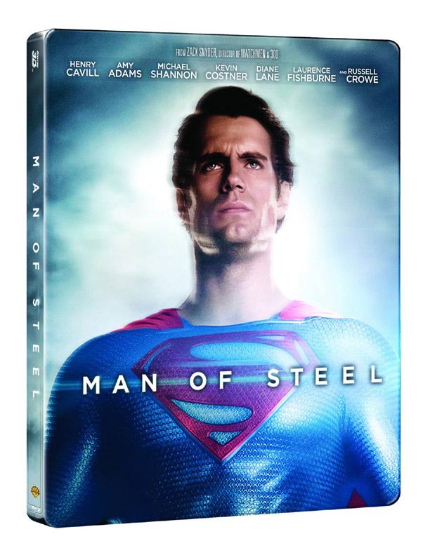 Man-of-steel-korea-steelbook1