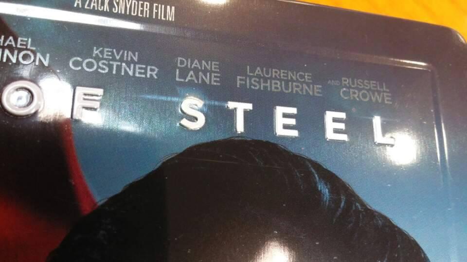 man of steel steelbook manta lab4