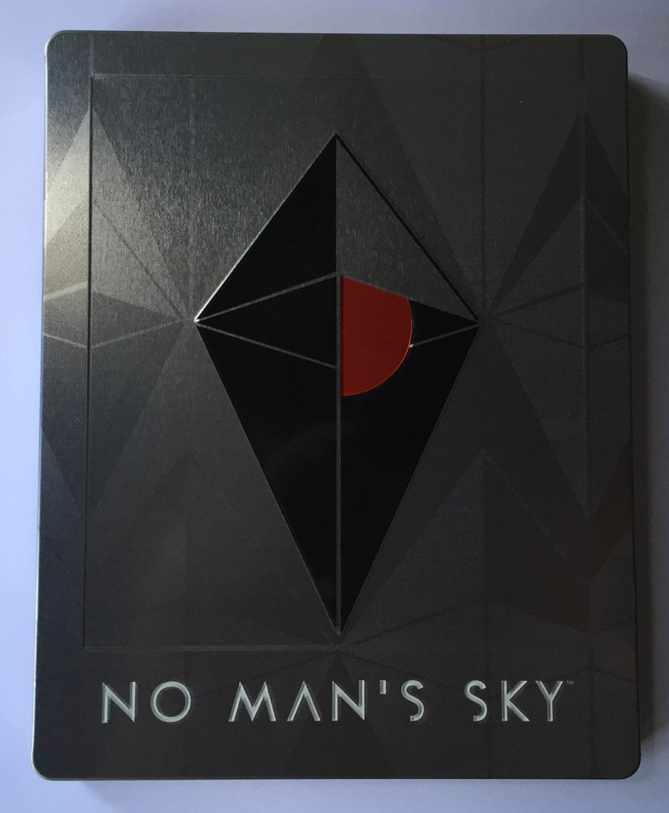 No-Man's-Sky-steelbook-1