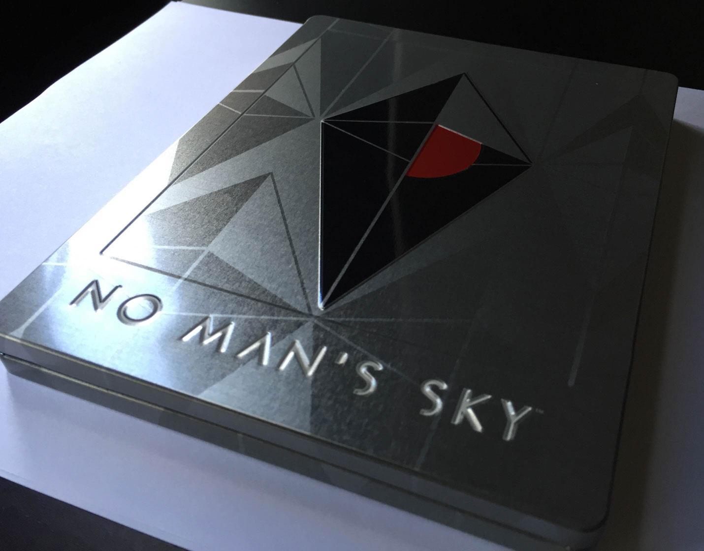 No-Man's-Sky-steelbook-2