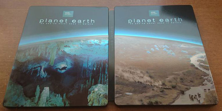 Planet-Earth-steelbook