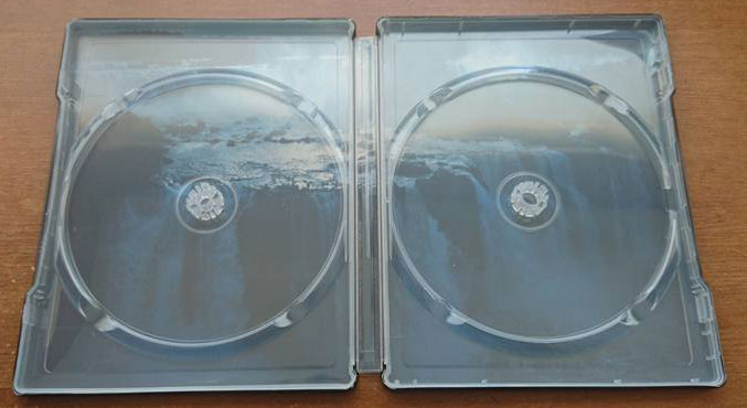 Planet-Earth-steelbook2