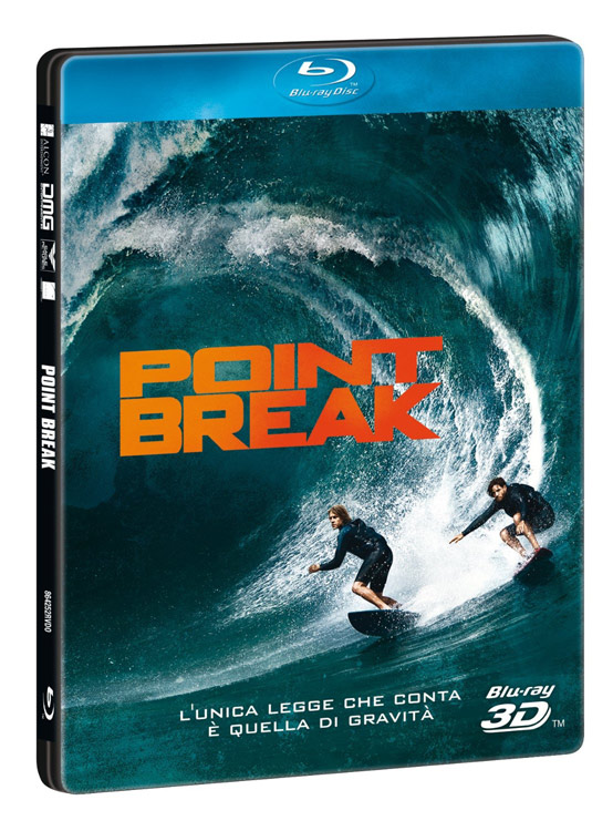 Point-Break-steelbook-it
