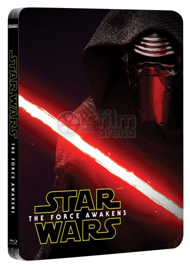 Star-Wars-Force-Awakens-filmarena