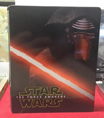 Star-Wars-Force-Awakens-steelbook bestbuy