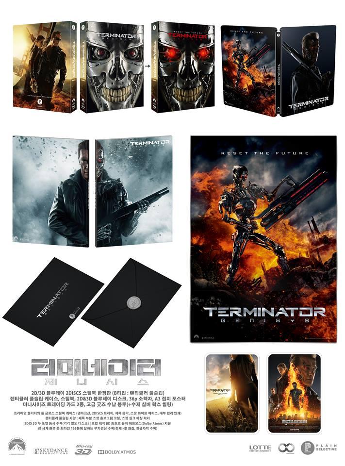 Terminator-Genisys-steelbook plain 2